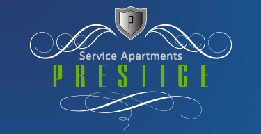 Prestige Service Apartment | Hyderabad